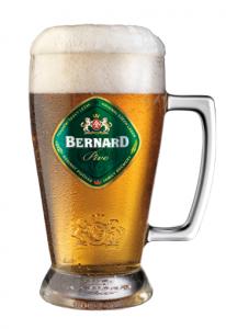 1-bernard_2