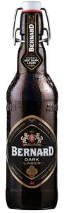 piwo bernard dark