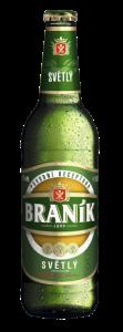 brani piwo staropramen