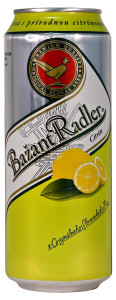 zloty bazant citron 05l puszka