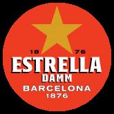 Estrella Dam